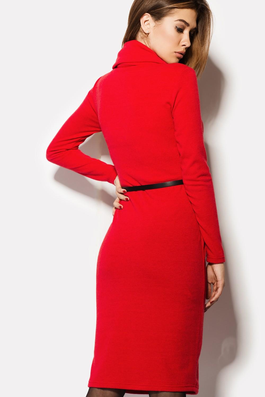 Платья платье viva crd1504-478 вид 2