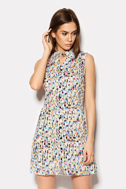 Платья CRD1504-241 Платье