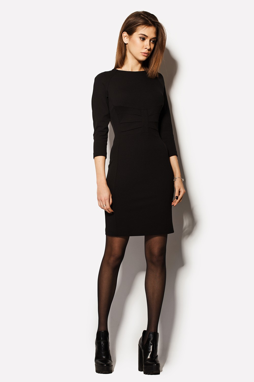 Платья платье lindo crd1504-566 вид 5