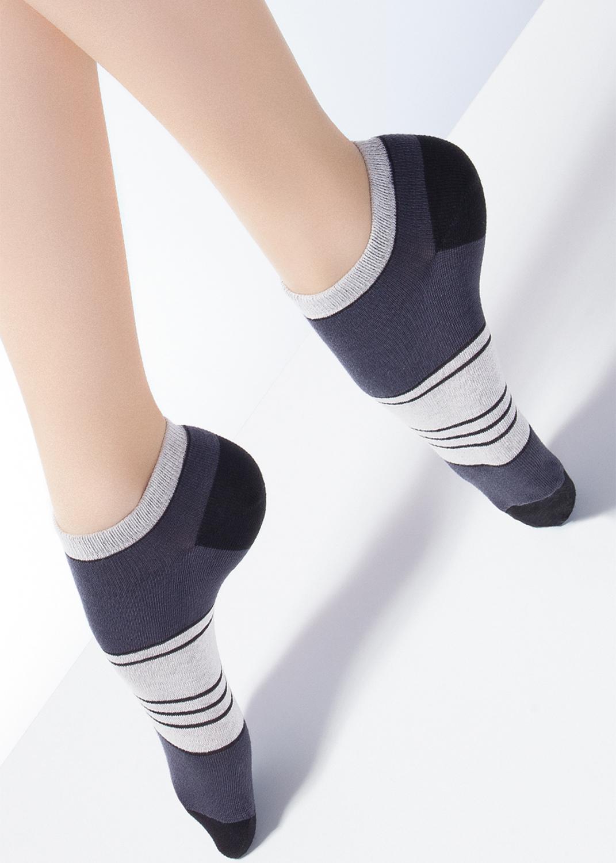 Носки женские Cs-02 вид 4