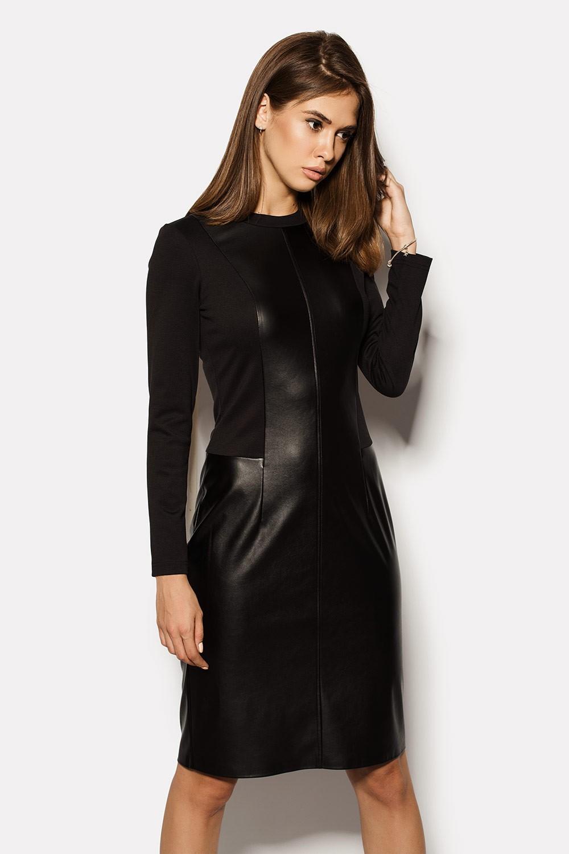 Платья платье hifi crd1504-415