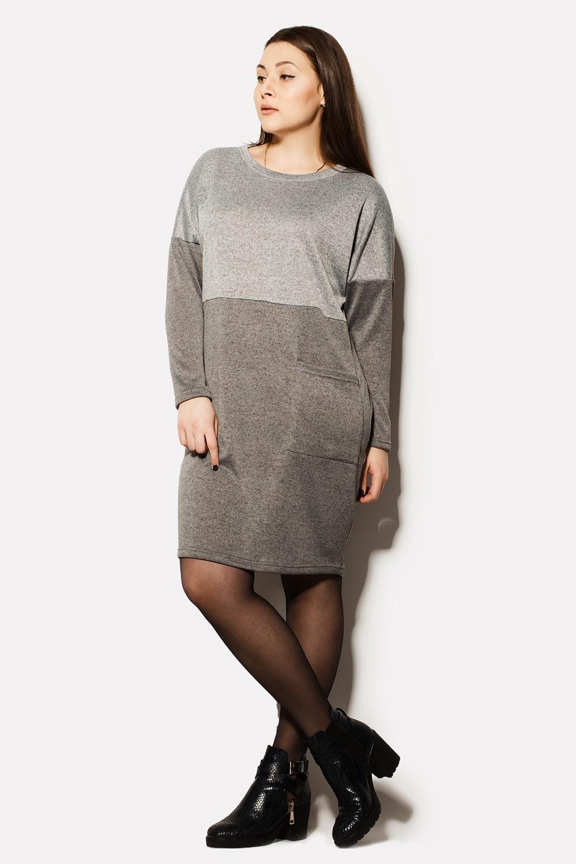 Платья платье nms1634-071
