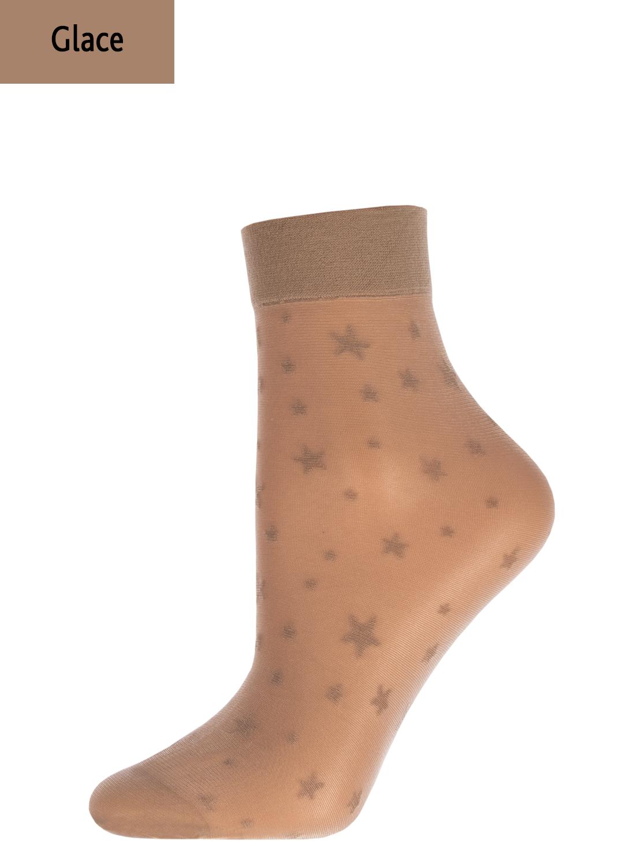Носки женские Nn-03 вид 1
