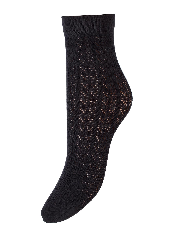 Носки женские носки tn-02