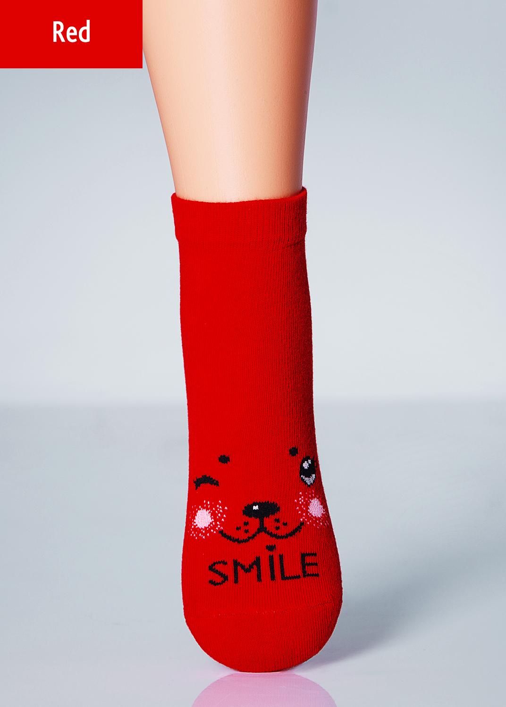 Детские носки Ksl-001 вид 1