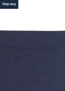 Женские трусики CULOTTE VITA BASSA Трусики полушортики с низкой талией- купить в Украине в магазине kolgot.net (фото 5)