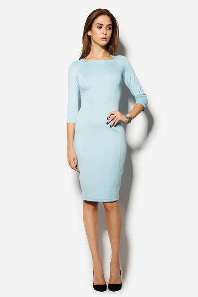 Платья CRD1504-419 Платье