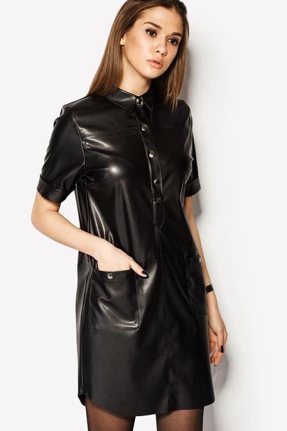 Платья CRD1604-002 Платье