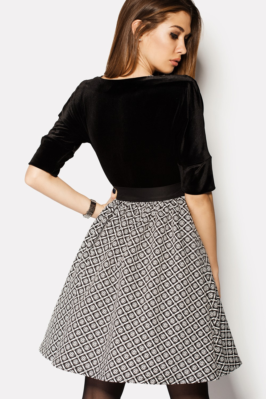 Платья платье crd1604-010