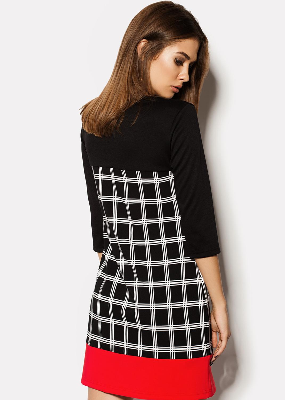 Платья платье crd1504-433