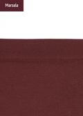 CULOTTE VITA BASSA Трусики полушортики с низкой талией (фото 6)