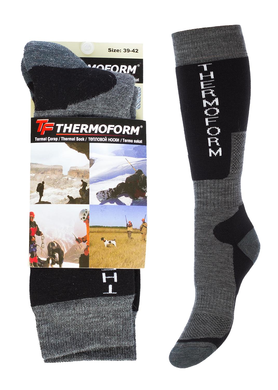Гольфы женские Thermoform socks
