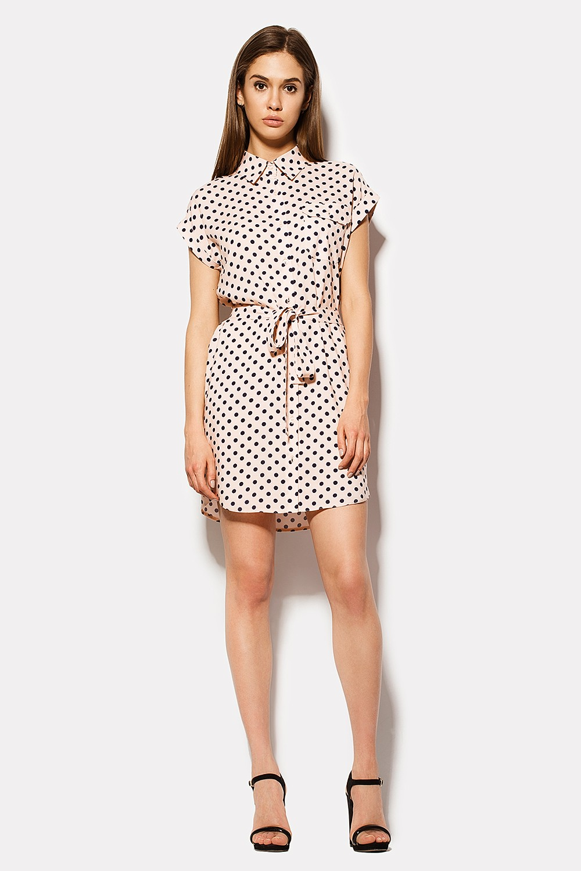 Платья платье peru crd1504-225 вид 3