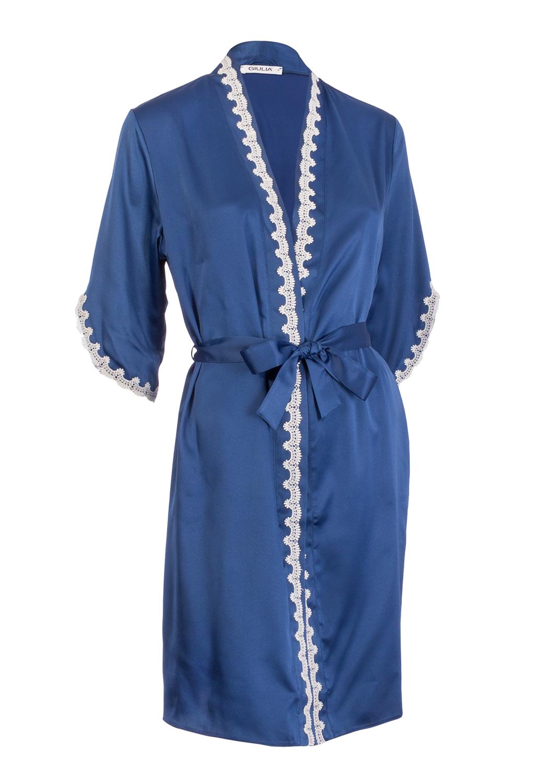 Домашняя одежда халат singapore 2082/1