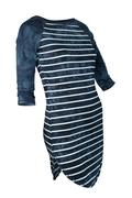 Платье TD-5501  (фото 7)