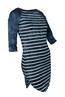 Одежда для дома и отдыха Платье TD-5501 - купить в Украине в магазине kolgot.net (фото 7)