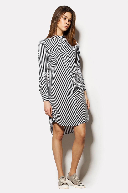 Платья платье crd1604-032