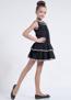 Детские колготки ELIS 20 model 4- купить в Украине в магазине kolgot.net (фото 1)