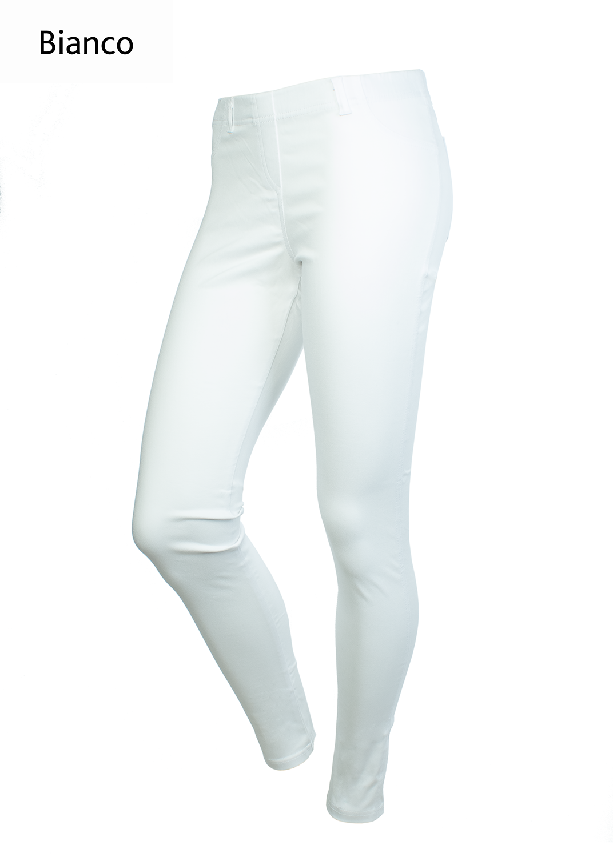 Леггинсы женские Leggy tone model 2 вид 6
