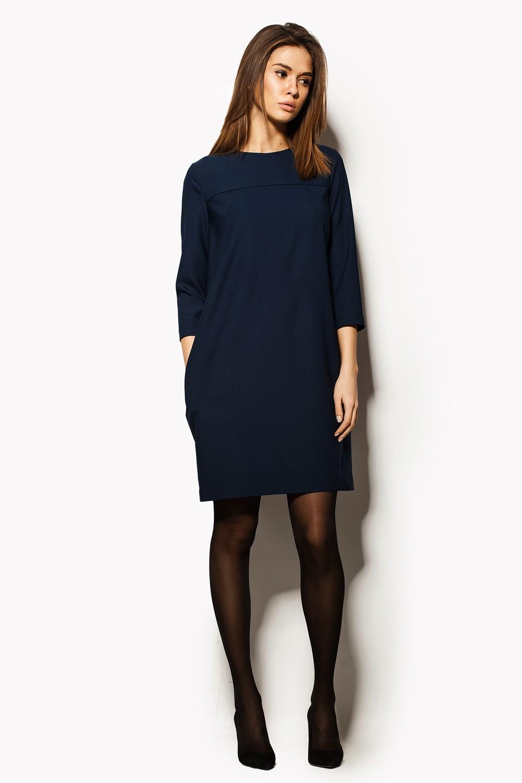 Платья платье crd1604-034