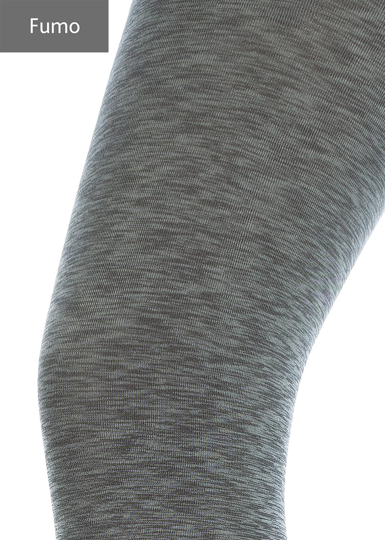 Леггинсы женские Mirage 120 вид 1