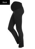 LEGGY MAMA model 1 (фото 4)