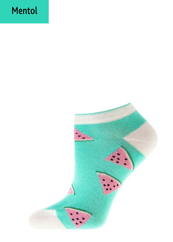 Носки женские женские носки wss-035