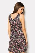 CRD1504-289 Платье
