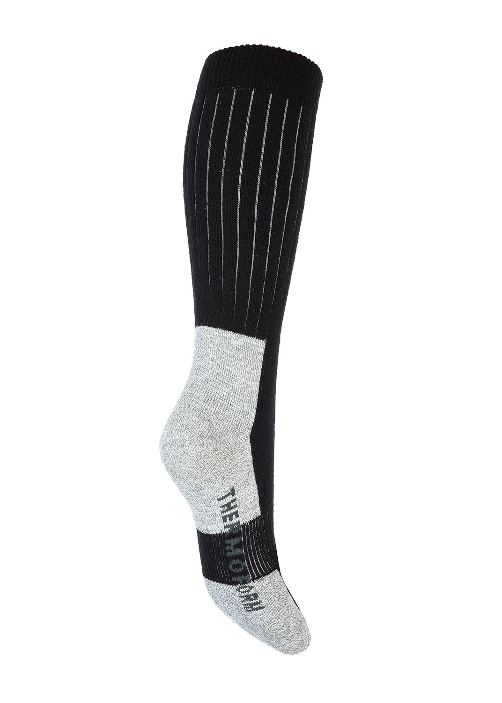 Гольфы женские Thermolite extreme socks 19 hzts вид 5