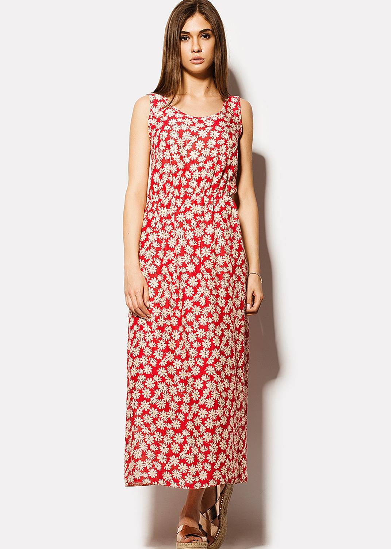 Платья платье crd1504-269
