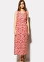 Платья CRD1504-269 Платье