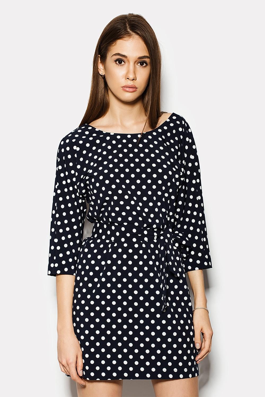 Платья платье kaddi crd1504-351