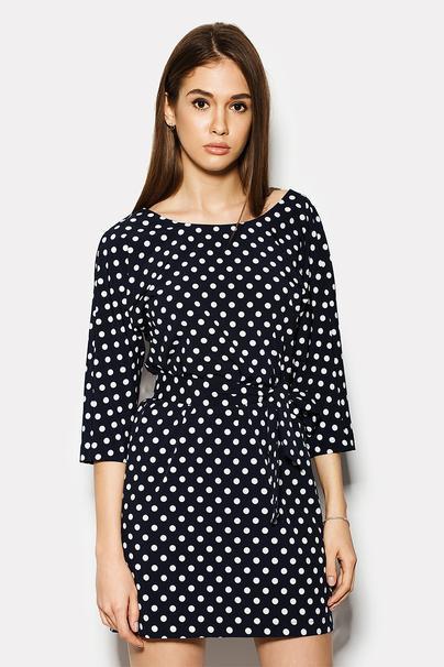 Платья CRD1504-351 Платье