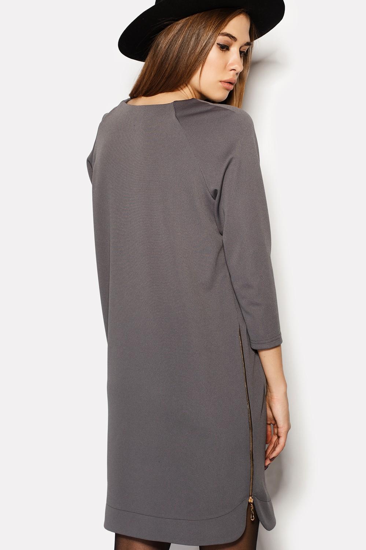 Платья платье barita crd1504-517 вид 6
