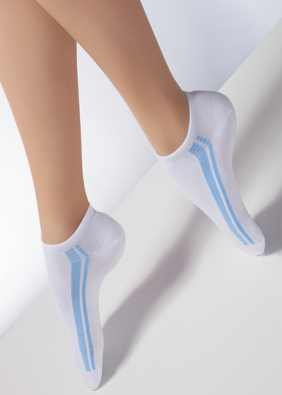 Носки женские Cs-01