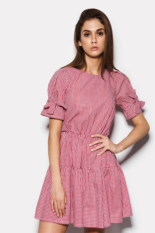 Платья платье lizzi crd1504-317