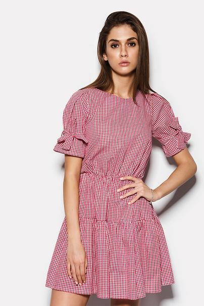 Платья CRD1504-317 Платье