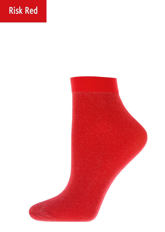 Носки женские Mln-02 вид 2