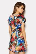 CRD1504-266 Платье