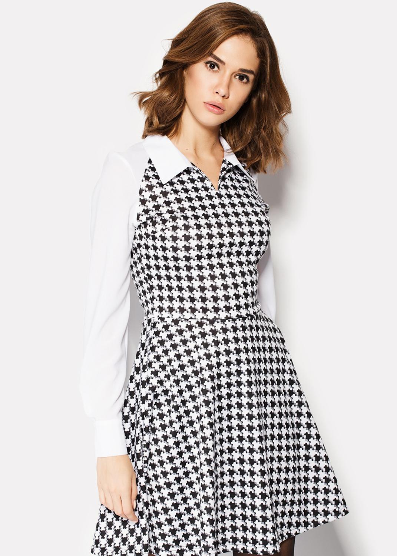 Платья платье crd1504-451