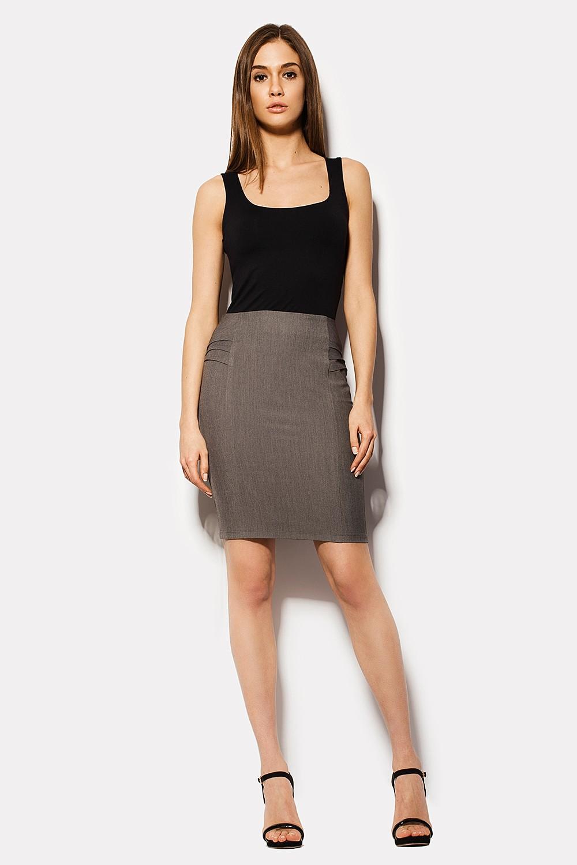 Юбки юбка grant crd1508-024 вид 3