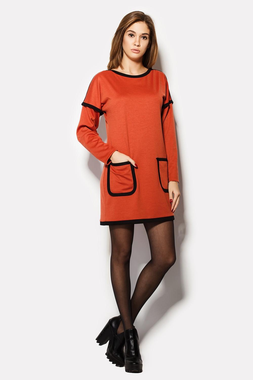 Платья платье bys crd1504-504 вид 5