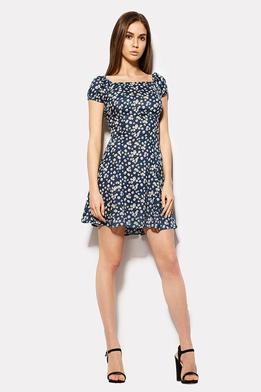 Платья платье ellada crd1504-230 вид 5