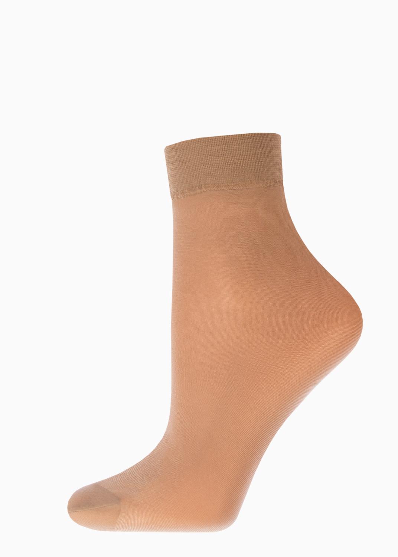 Носки женские Easy 40 вид 6