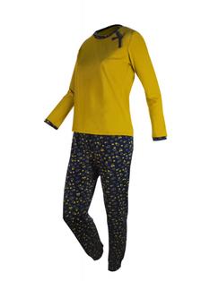 Купить STARS model 1 (фото 1)