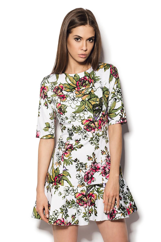 Платья платье milan птр-202 вид 6