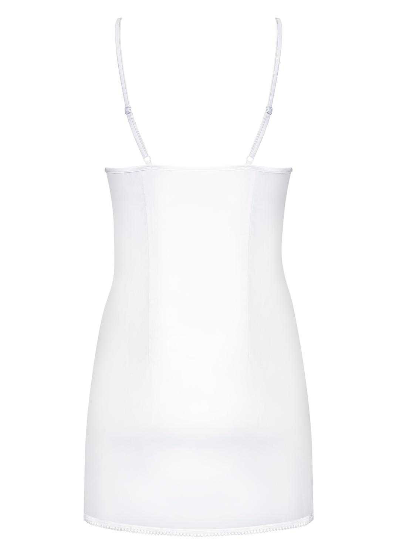 Эротическое белье Lelia chemise вид 3