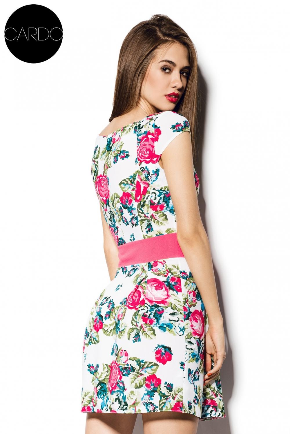 Платья платье птр-41