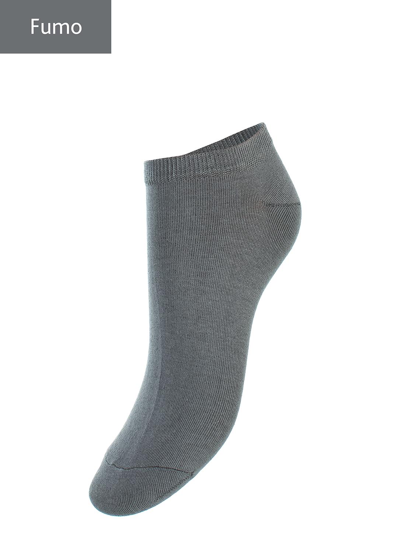 Носки женские Cs-color-02 вид 4