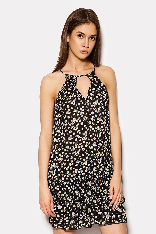 Платья платье crd1504-252